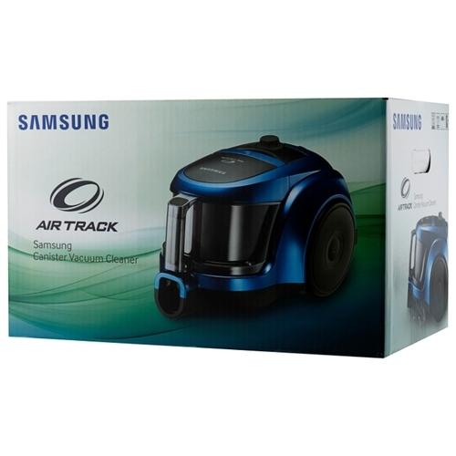 Пылесос Samsung SC4520