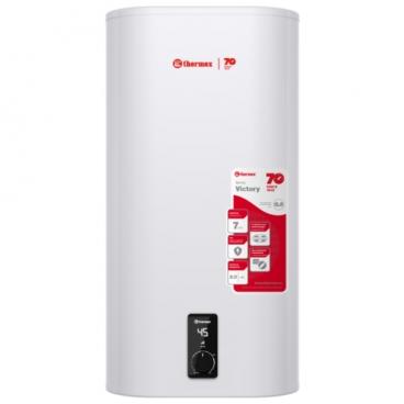 Накопительный электрический водонагреватель Thermex Victory 50 V