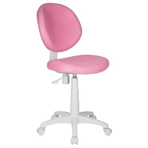 Компьютерное кресло Бюрократ KD-W6 детское