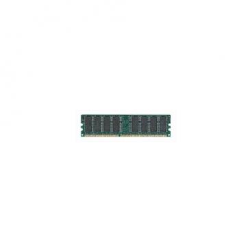 Оперативная память 512 МБ 2 шт. HP 371047-B21