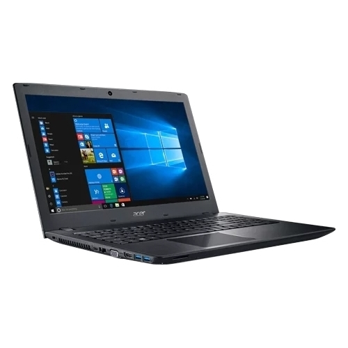 "Ноутбук Acer TravelMate P2 (TMP259-G2-MG-30H9) (Intel Core i3 7020U 2300 MHz/15.6""/4GB/256GB SSD/DVD нет/NVIDIA GeForce 940MX/Wi-Fi/Bluetooth/Windows 10 Home)"