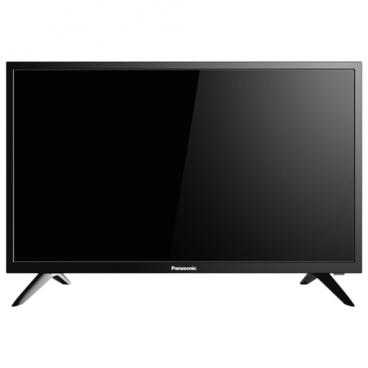 Телевизор Panasonic TX-24GR300
