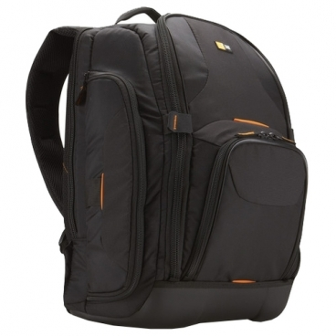 Рюкзак для фотокамеры Case Logic SLR Camera & Laptop Backpack