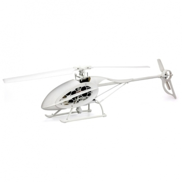 Вертолет Silverlit Power in Air Phoenix Vision (84696) 52.5 см