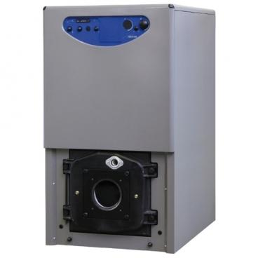 Комбинированный котел Sime 1R7 FREEST 74 кВт одноконтурный