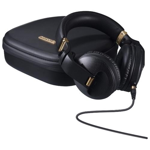 Наушники Pioneer DJ HDJ-X10
