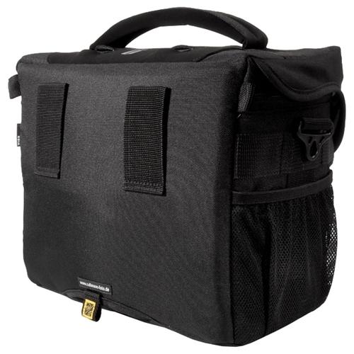 Универсальная сумка Cullmann ULTRALIGHT CP Maxima 300