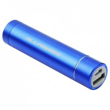 Аккумулятор ALLPOWERS AP-3400