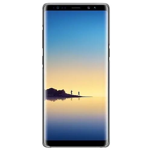 Чехол Samsung EF-QN950 для Samsung Galaxy Note 8