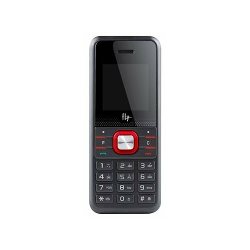 Телефон Fly DS105
