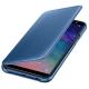 Чехол Samsung EF-WA600 для Samsung Galaxy A6