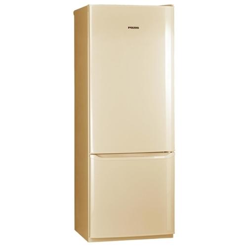 Холодильник Pozis RK-102 Bg