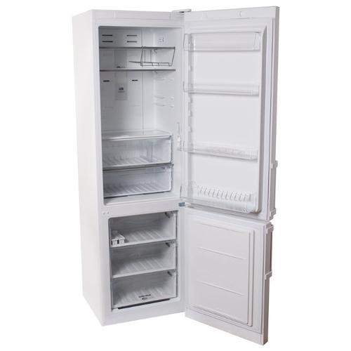 Холодильник Leran CBF 217 W NF