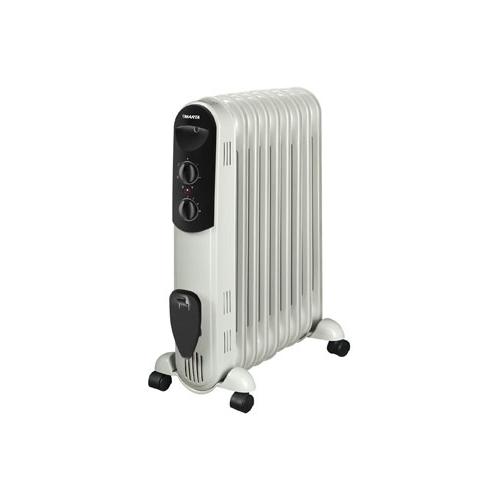 Масляный радиатор Marta MT-2405 (2012)