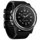 Часы Garmin Descent Mk1 Sapphire
