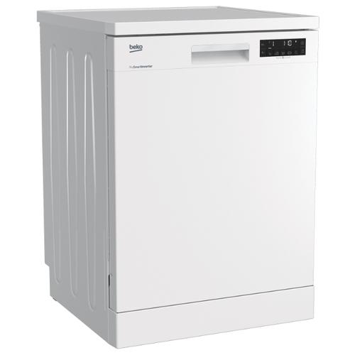 Посудомоечная машина Beko DFN 26420 W