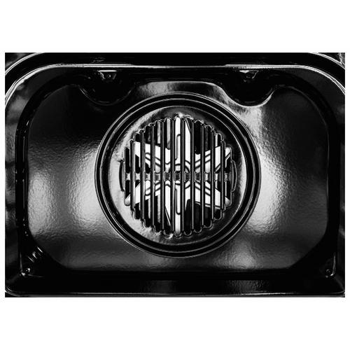 Электрический духовой шкаф Exiteq F 41 MR