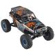 Внедорожник WL Toys 10428-A2 1:10 46.5 см