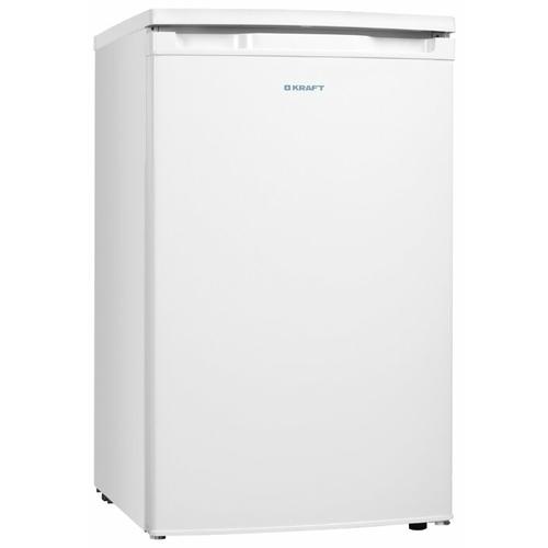 Холодильник KRAFT BC(W)-98