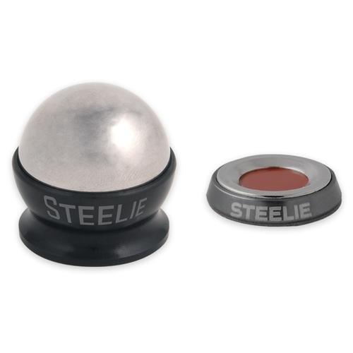 Магнитный держатель Nite Ize STEELIE DASH MOUNT KIT (STCK-11-R8)