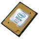 Процессор Intel Xeon Gold 5217