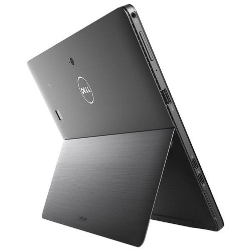 Планшет DELL Latitude 5290 i5-8250U 8Gb 512Gb WiFi