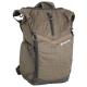 Рюкзак для фотокамеры VANGUARD Reno 34
