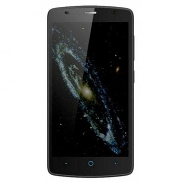 Смартфон ZTE Blade L5 Plus