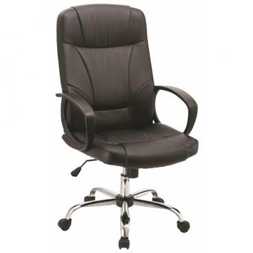 Компьютерное кресло EasyChair 551 TPU