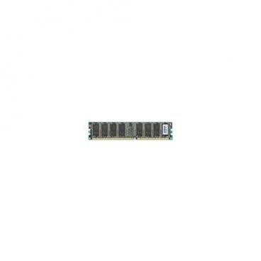 Оперативная память 256 МБ 1 шт. Kingston KTC-D320/256