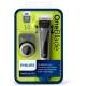 Триммер Philips OneBlade Pro QP6520