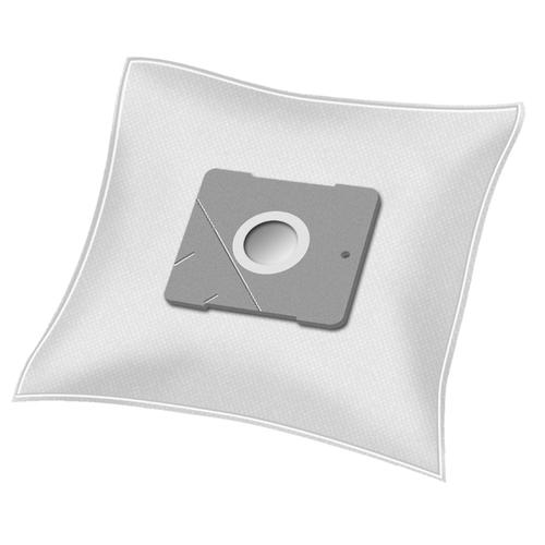 Topperr Синтетические пылесборники DW50