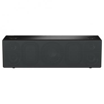 Портативная акустика Sony SRS-X99