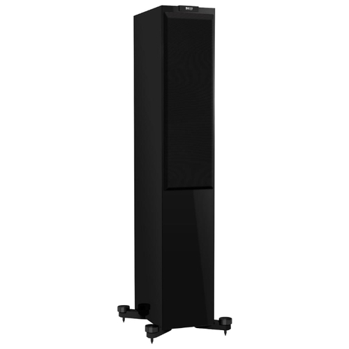 Акустическая система KEF R500
