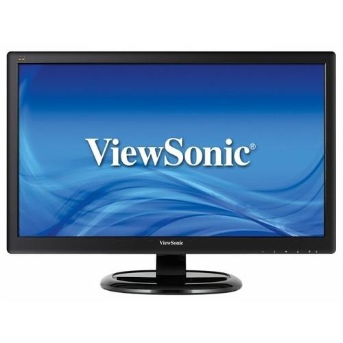 Монитор Viewsonic VA2465S-3