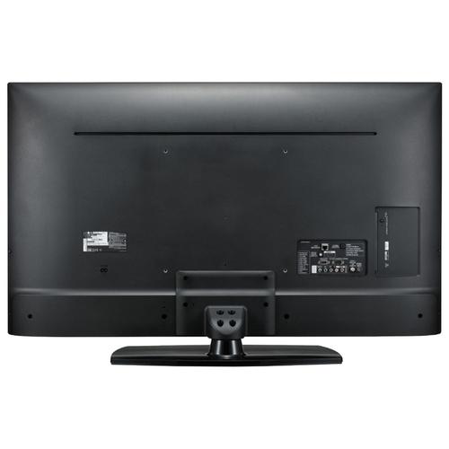 Телевизор LG 43LU341H