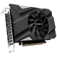 Видеокарта GIGABYTE GeForce GTX 1660 SUPER 1800MHz PCI-E 3.0 6144MB 14000MHz 192 bit HDMI 3xDisplayPort HDCP MINI ITX OC