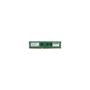Оперативная память 2 ГБ 1 шт. Foxline FL1600D3U11-2G