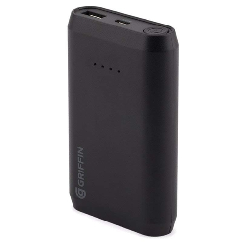 Аккумулятор Griffin Reserve Power Bank 10000 mAh (GP-015)