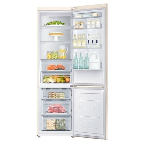 Холодильник Samsung RB-37 J5461EF