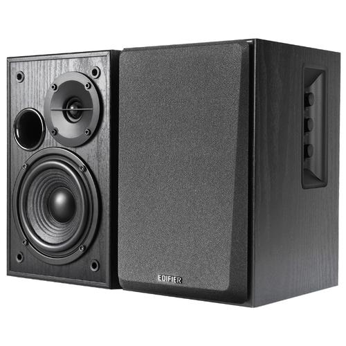 Компьютерная акустика Edifier R1580MB
