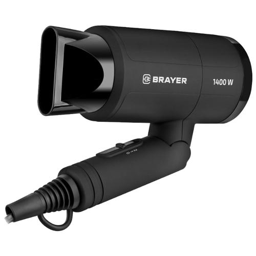 Фен BRAYER BR3040