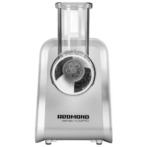 Мясорубка REDMOND RMG-1216-8