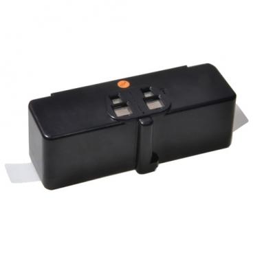 Pitatel Аккумулятор VCB-040-IRB.R980-40L