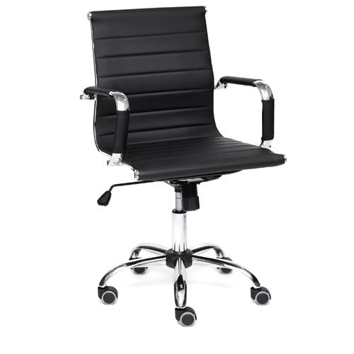 Компьютерное кресло TetChair Urban Low офисное