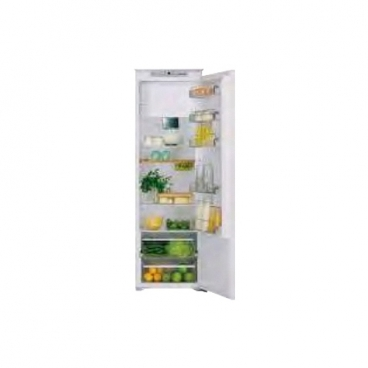 Встраиваемый холодильник KitchenAid KCBMS 18602