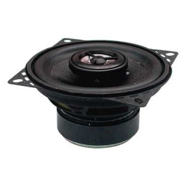 Автомобильная акустика Audio System MXC 100