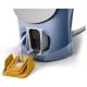 Утюг Philips GC4902/20 Azur