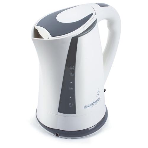 Чайник ENDEVER KR-314