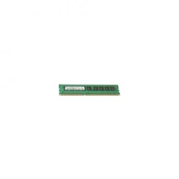 Оперативная память 8 ГБ 1 шт. Samsung DDR3 1866 Registered ECC DIMM 8Gb